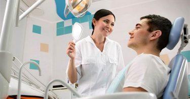 Dental Checkups, Top Dentist Middle Village