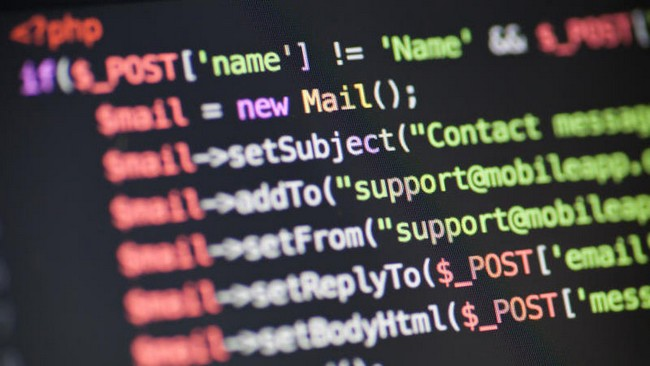 Best code review tools
