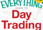 Day Trading Platforms For Day Trading Stocks