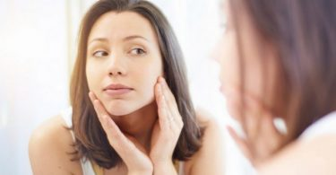 5 Dermatologist facial skin care beauty