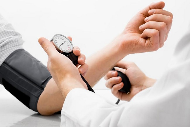 Learn Secrets To Lowering Your Blood Pressure Without Prescription Drugs