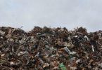 The Future of Green Waste Management