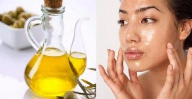 Benefits Of Castor Oil For Skin