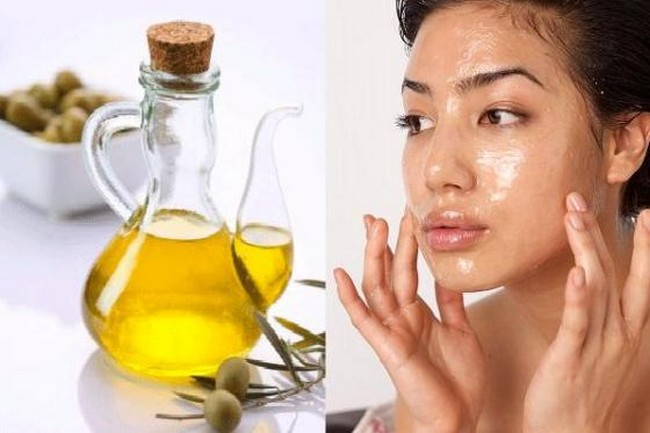 Benefits Of Castor Oil For Skin