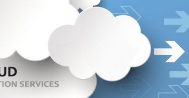 What Are Cloud Migration Services?