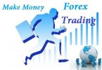 Make profit in Forex trading