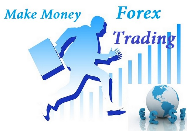 Is it impossible to make profit from forex trading