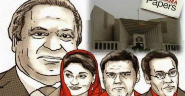 Panama Papers JIT