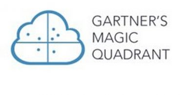 What is Gartner Magic Quadrant