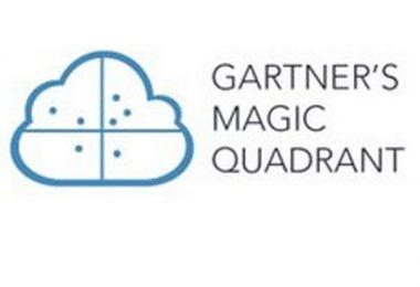 What is Gartner Magic Quadrant