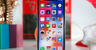 Apple Stock climb amid iPhone X soaring demand