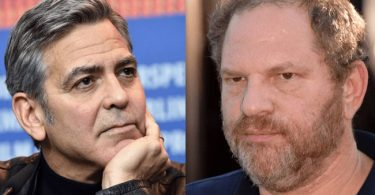 George Clooney, Harvey Weinstein Scandal goes beyond Hollywood