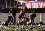 New York Times creating timeline of Las Vegas Shooting