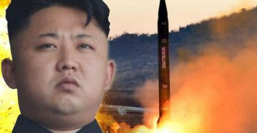 North Korea Warns US Of Grave Mistake