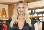 Pregnant Khloe Kardashian shies away from announcing the news