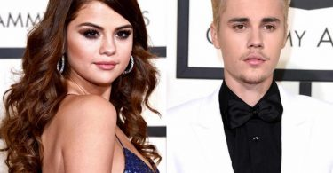 Selena Gomez and Justin Bieber in the news once again