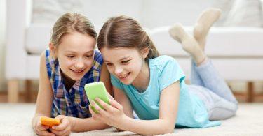 Social-Media-Apps-Teens