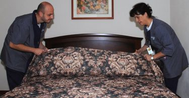 Ways to Protect Your Bedroom From Bed Bug Infestation