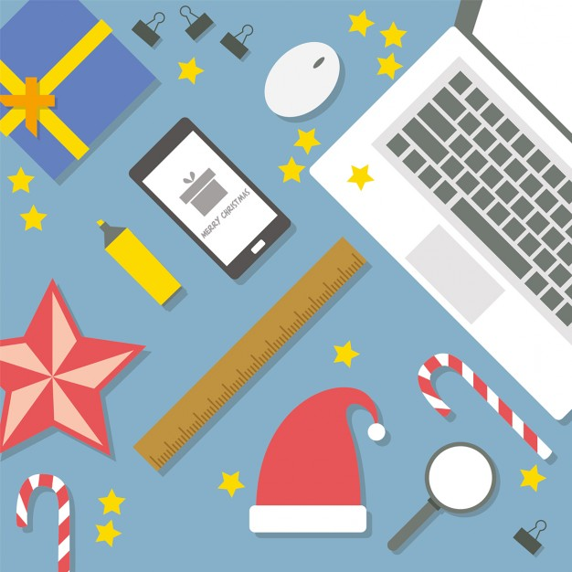 Tips and Strategies for Successful Holiday Marketing Campaigns