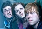 5 Best Harry Potter Characters that are Loved Most