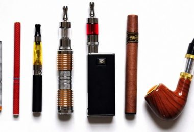 Precise buying guideline for vapes