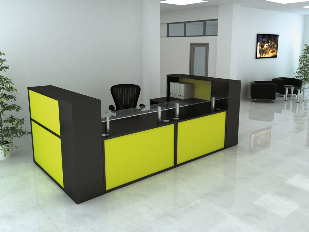 Office Reception Counters Intended Office Furniture Reception Desk How To Choose The Office Reception Desk World Beast