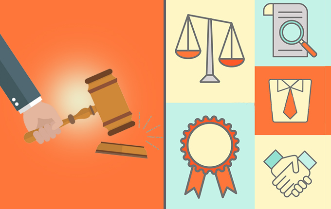 Law firm marketing strategy guide for 2020
