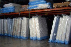 custom-caravan-mattress