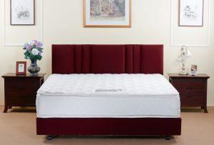 caravan-bed-mattress